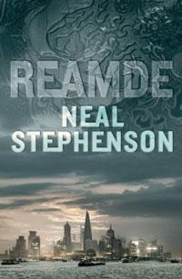 Neal Stephenson: »Reamde«