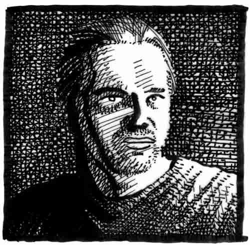 Tobias O. Meißner